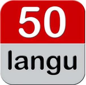 بسته آموزشی آموزش ۵۰ زبان