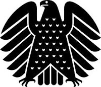 آزمون تابعیت آلمان به آلمانی و فارسی