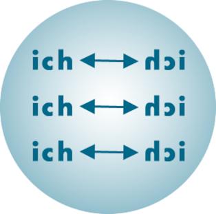سایتی برای پیداکردن متضادها در زبان آلمانی  gegenteil