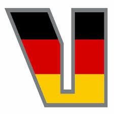 صرف فعلهای آلمانی در همه زمانها و حالتها با تلفظ!