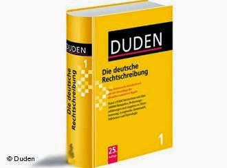 کتاب مرجع کامل نامه نگاری به زبان آلمانی