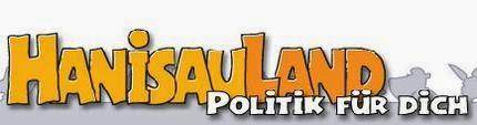 سایت ویژه کودکان و نوجوانان برای آشنایی با مفاهیم اولیه جامعه مدنی، دموکراسی و سیاست