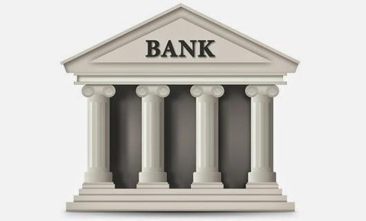 مهمترین اصطلاحات بانکی آلمانی