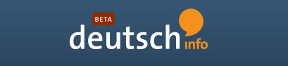 آموزش رایگان آلمانی با کیفیت عالی بدون حضور در کلاس