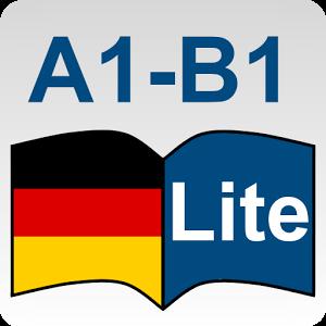 اپلیکیشن ویژه شرکتکنندگان در دوره انتگراسیون آلمان