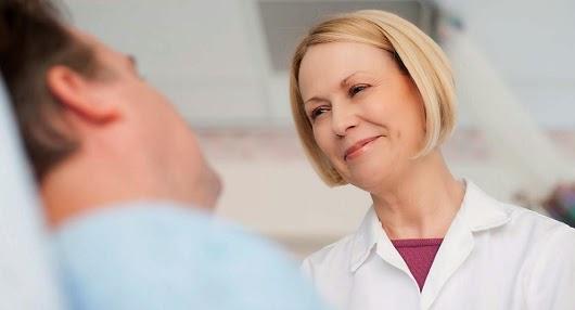 کلیپ طنز و آموزشی آشنایی با اصطلاحات و واژگان پزشکی آلمانی