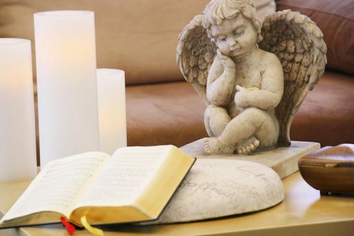 تسلیت گفتن و ابراز همدردی به زبان آلمانی